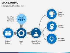 Open Banking PPT slide 14