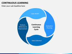 Continuous Learning PPT Slide 2