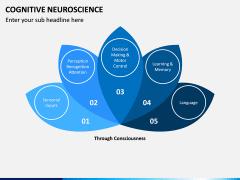 Cognitive Neuroscience PPT Slide 8