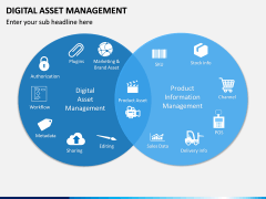 Digital Asset Management PPT Slide 8