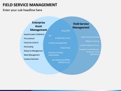 Field Service Management PPT Slide 9