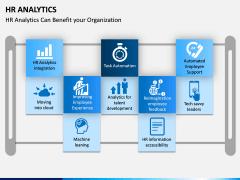 HR Analytics PPT Slide 14