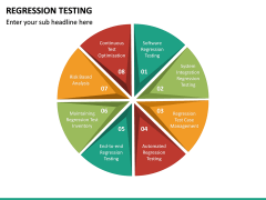 Regression Testing PPT Slide 27