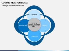 Communication Skills PPT Slide 3