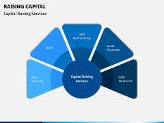 Raising Capital PPT Slide 13