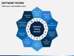 Software Testing PPT Slide 10