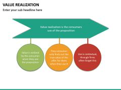 Value Realization PPT Slide 12