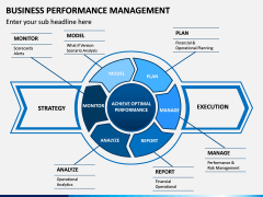 Business Performance Management PPT Slide 7
