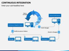 Continuous Integration PPT Slide 10