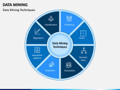 Data Mining PPT Slide 9