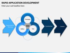 Rapid Application Development PPT Slide 15