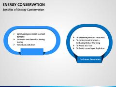 Energy Conservation PPT Slide 8