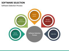 Software Selection PPT Slide 15