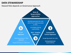 Data Stewardship PPT Slide 9
