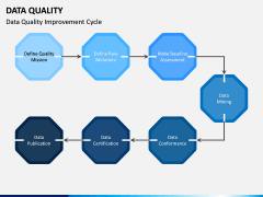 Data Quality PPT Slide 9