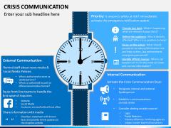 Crisis Communication PPT Slide 16