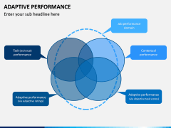Adaptive Performance PPT Slide 8