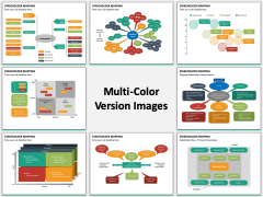 Stakeholder Mapping PPT Slide MC Combined