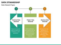 Data Stewardship PPT Slide 18