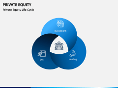 Private Equity PPT Slide 3