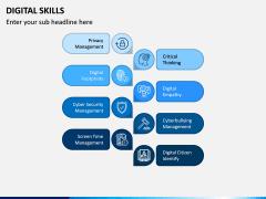 Digital Skills PPT Slide 10