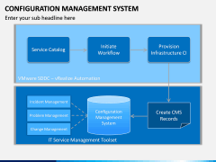 Configuration Management System PPT Slide 7