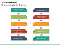 Tele Marketing PPT slide 20