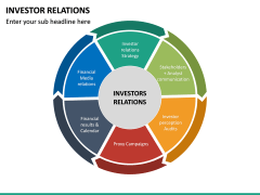Investor Relations PPT Slide 24