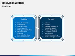 Bipolar Disorder PPT Slide 6