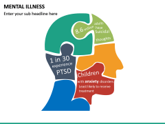 Mental illness PPT Slide 19