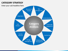 Category Strategy PPT Slide 9