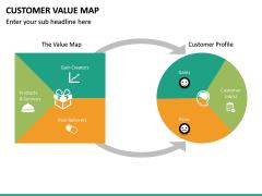 Customer Value Map PPT Slide 10