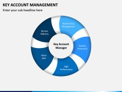 Key Account Management PPT Slide 21