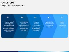 Case Study PPT Slide 8