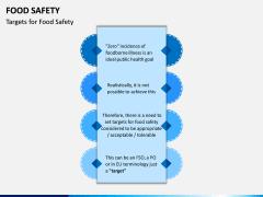 Food Safety PPT Slide 6