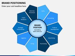 Brand Positioning PPT Slide 4
