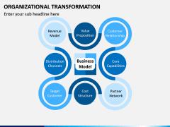 Organizational Transformation PPT Slide 12