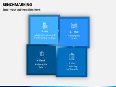 Benchmarking PPT Slide 10