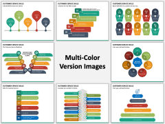 Customer Service Skills PPT Slide MC Combined