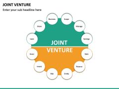 Joint Venture PPT Slide 15