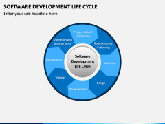 Software Development Lifecycle PPT Slide 5