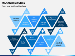 Managed Services PPT Slide 10