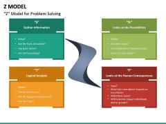Z Model PPT Slide 8