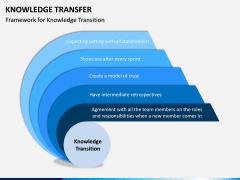 Knowledge Transfer PPT Slide 10