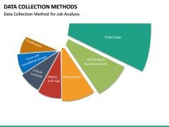 Data Collection Methods PPT Slide 25