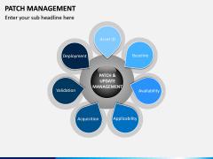 Patch Management PPT Slide 11