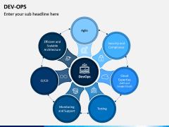 DevOps PPT Slide 5