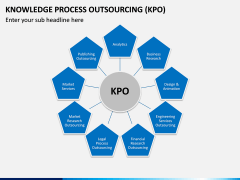 Knowledge Process Outsourcing (KPO) PPT Slide 8