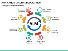 Application Lifecycle Management PPT Slide 16