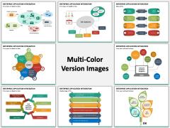 Enterprise Application Integration PPT MC Combined